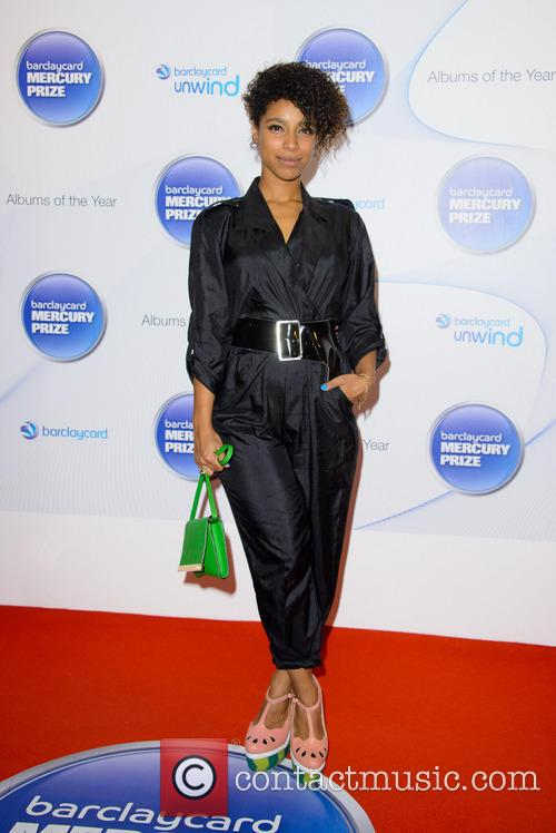 Barclaycard Mercury Prize Nominations