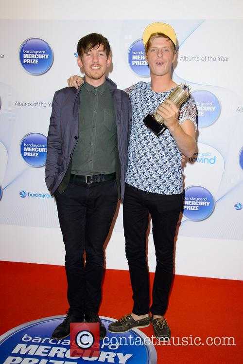 foals barclaycard mercury prize nominations 3861775