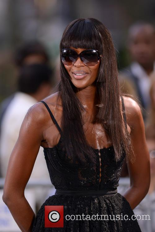 naomi campbell the face films in bryant 3862966