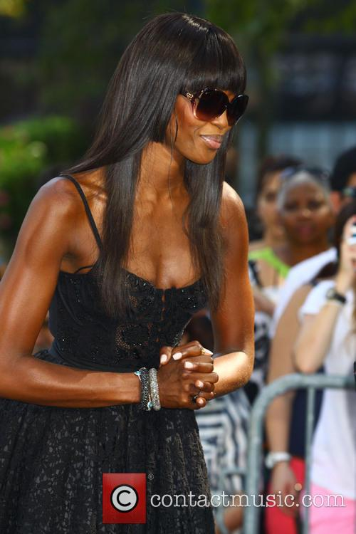 naomi campbell the face films in bryant 3862407