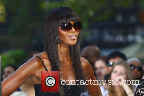 naomi campbell the face films in bryant 3862416