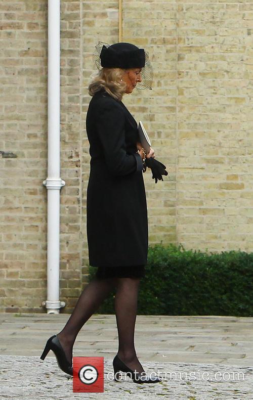 Emilie Van Cutsem 2