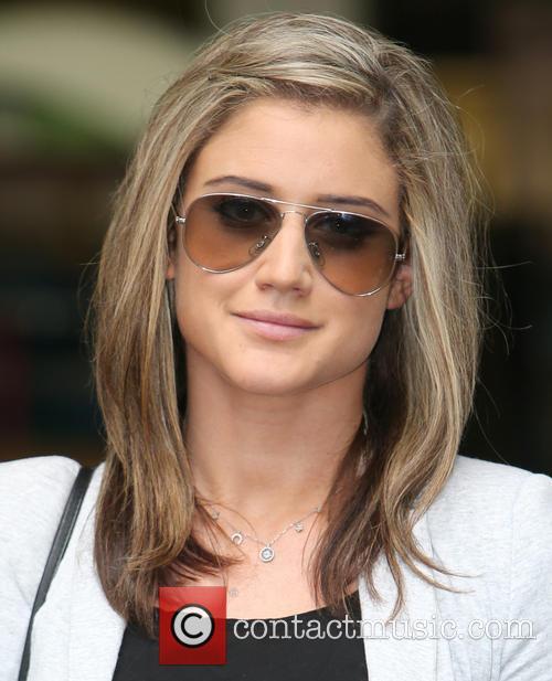 Katie Waissel 3