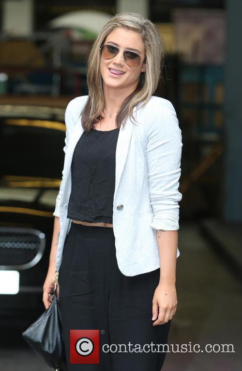 Katie Waissel 4