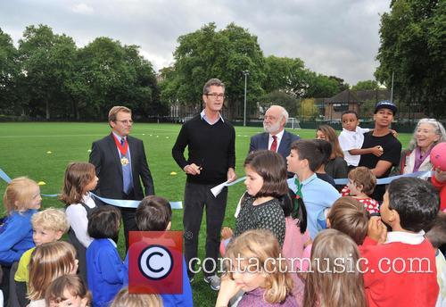 rupert everett frank dobson corams fields childrens charity 3863452