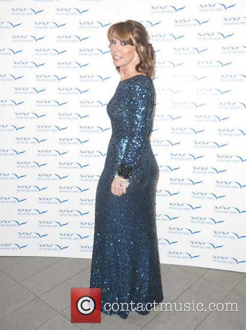 kay burley cure for dylan charity dinner 3864043