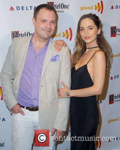 eliza dushku celebrate equality in style at 3864287
