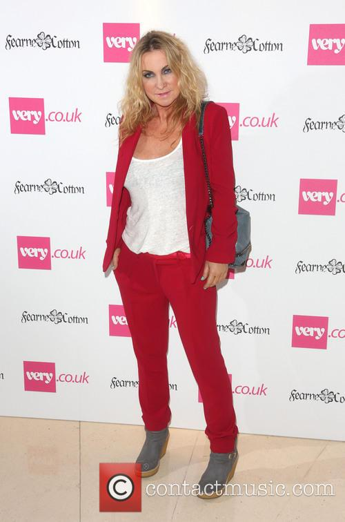 meg mathews fearne cotton launches her ss14 3863824