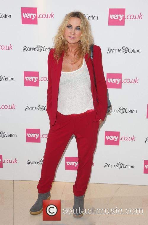 meg mathews fearne cotton launches her ss14 3863831