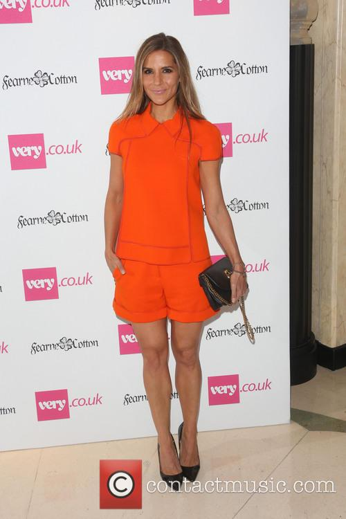 amanda byram fearne cotton launches her ss14 3863879