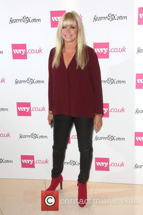 jo wood fearne cotton launches her ss14 3863886