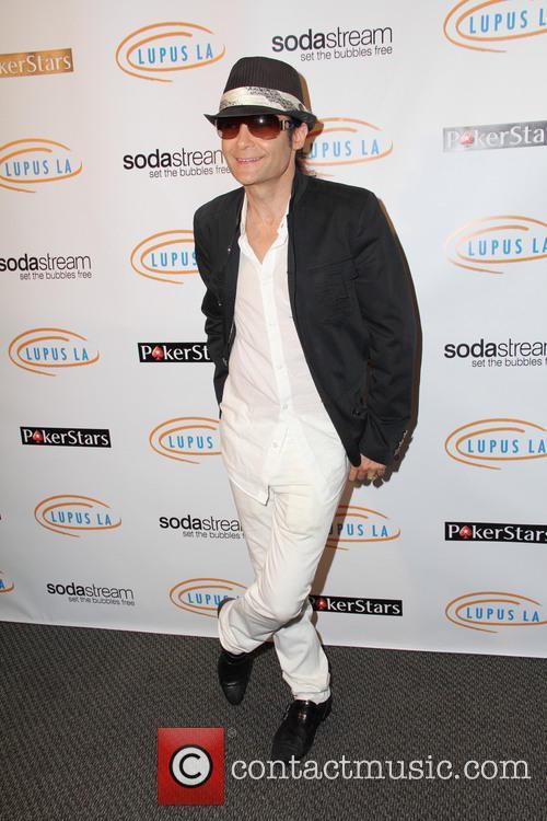 Corey Feldman 2