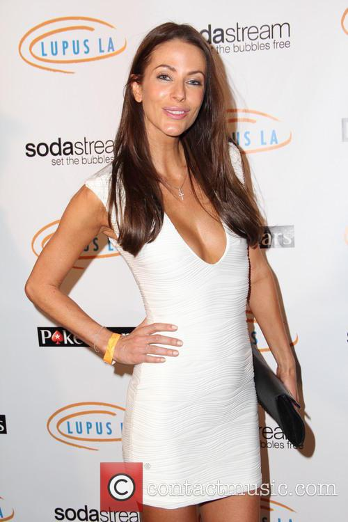 Esther Anderson 2
