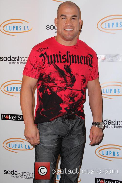 tito ortiz get lucky for lupus la 3864924