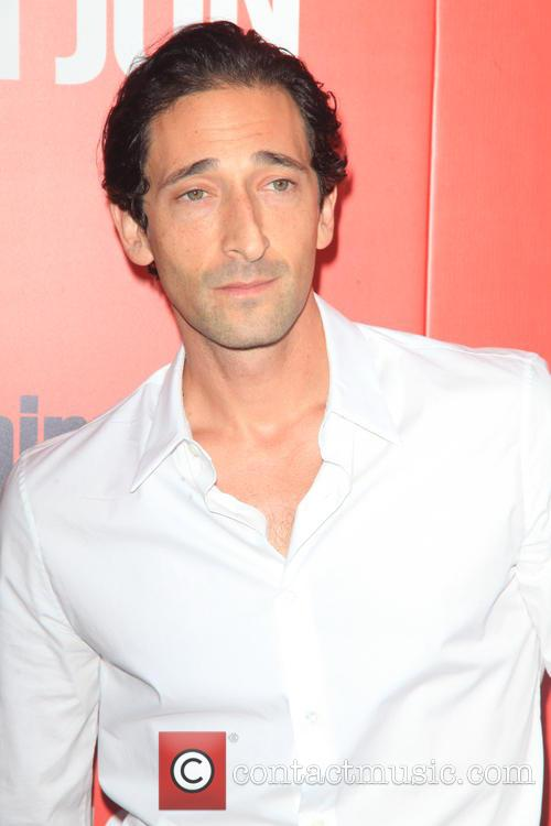 adrien brody new york premiere don 3864452