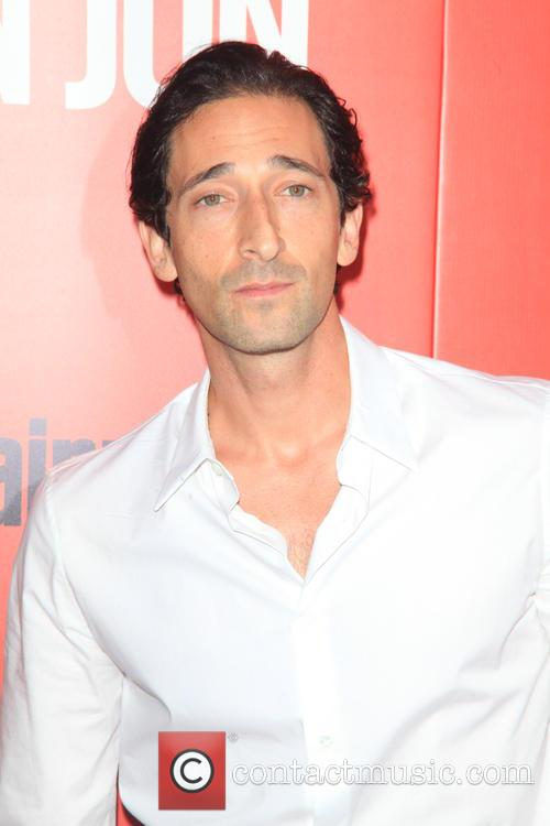adrien brody new york premiere don 3864457
