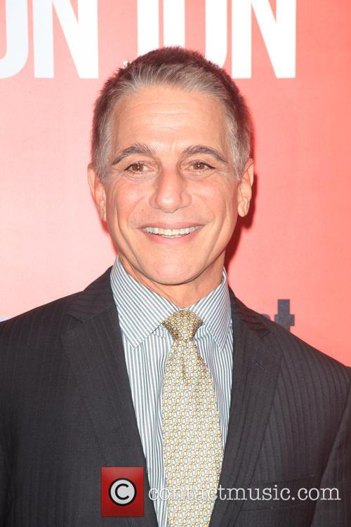 tony danza new york premiere don 3864447