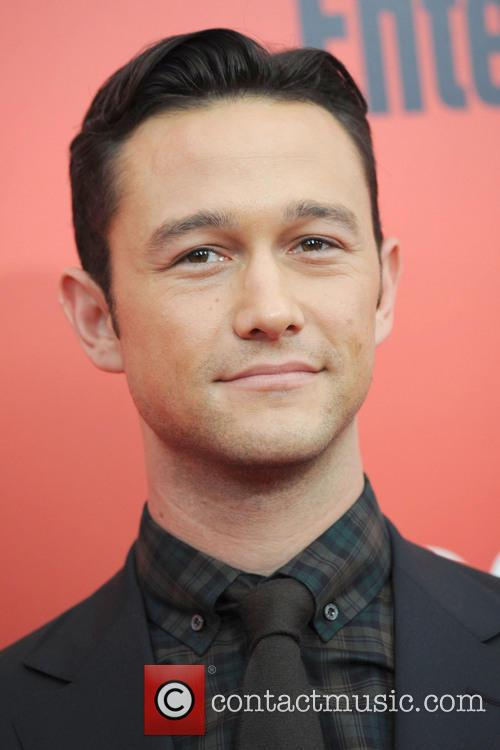 joseph gordon levitt don jon new york premiere 3864683
