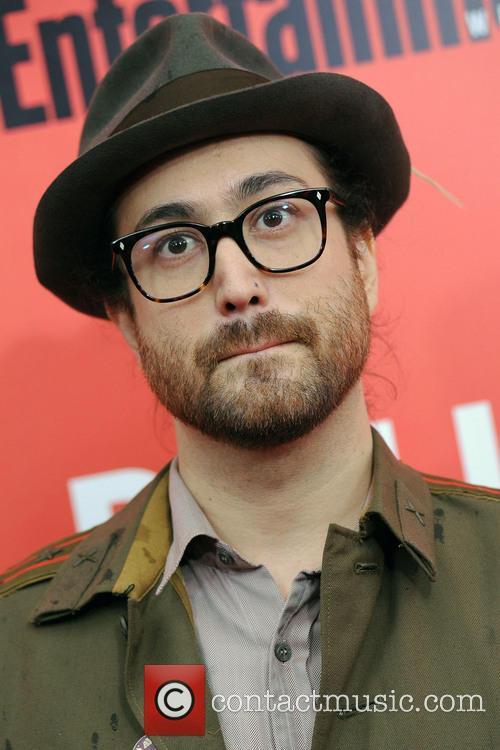 Sean Lennon, SVA Theater