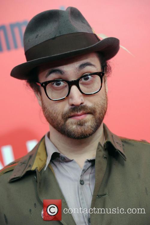 Sean Lennon 4
