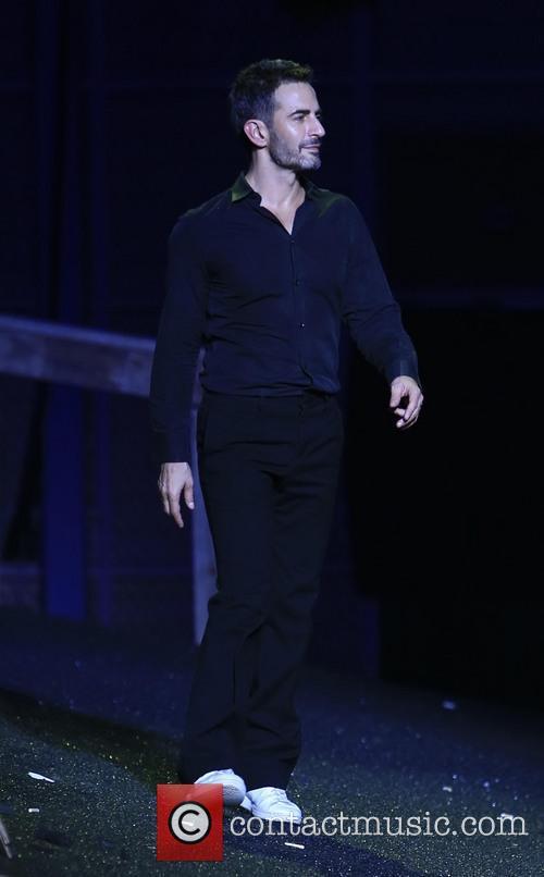 Marc Jacobs 2