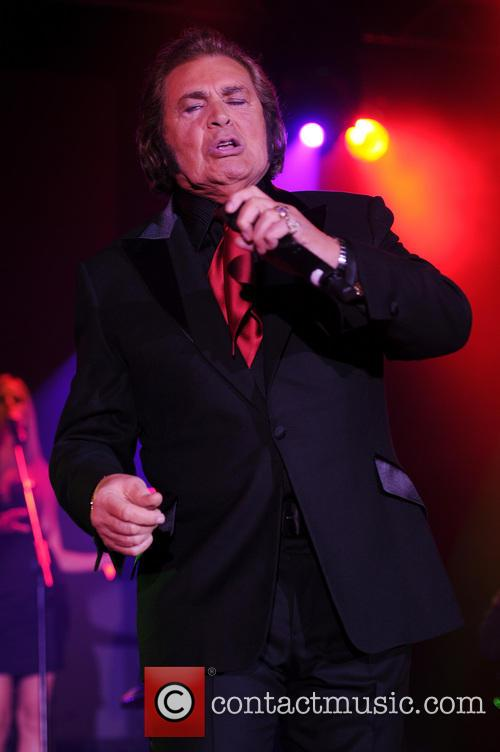 Englebert Humperdinck 2