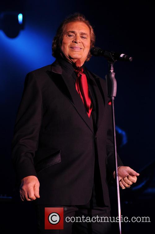 Englebert Humperdinck 3