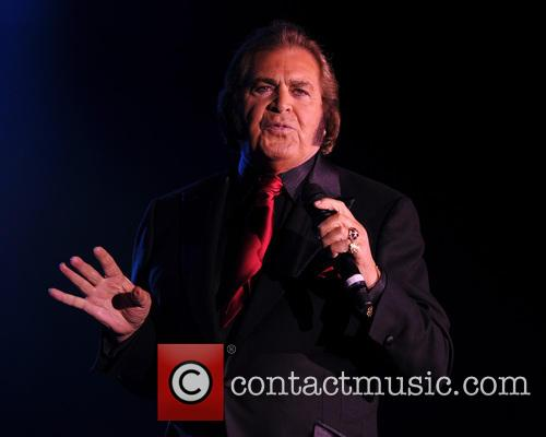 Englebert Humperdinck 6