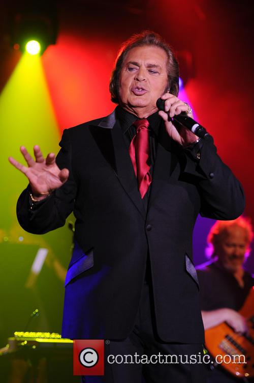 Englebert Humperdinck 7
