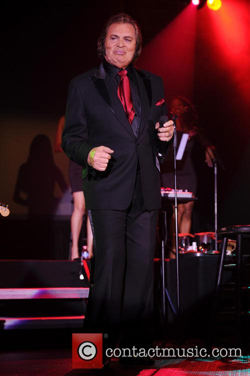 Englebert Humperdinck 8