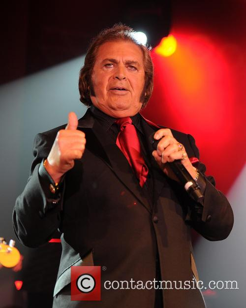 Englebert Humperdinck 9