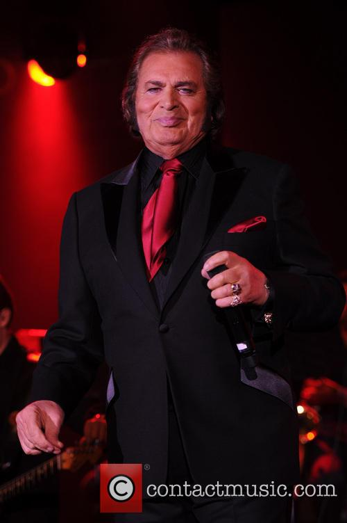 Englebert Humperdinck 10