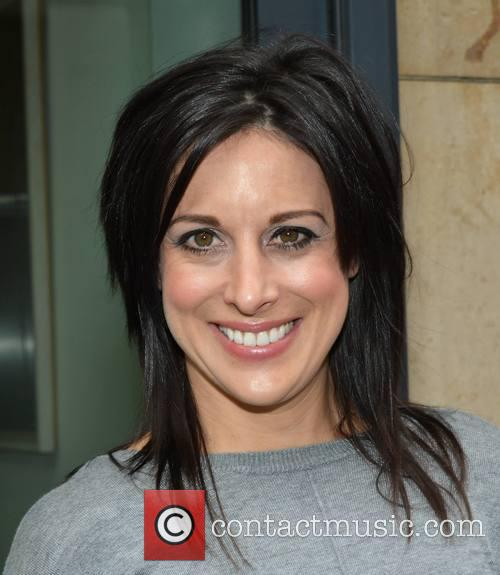 Lucy Kennedy 2