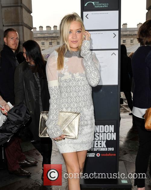Laura Whitmore 7