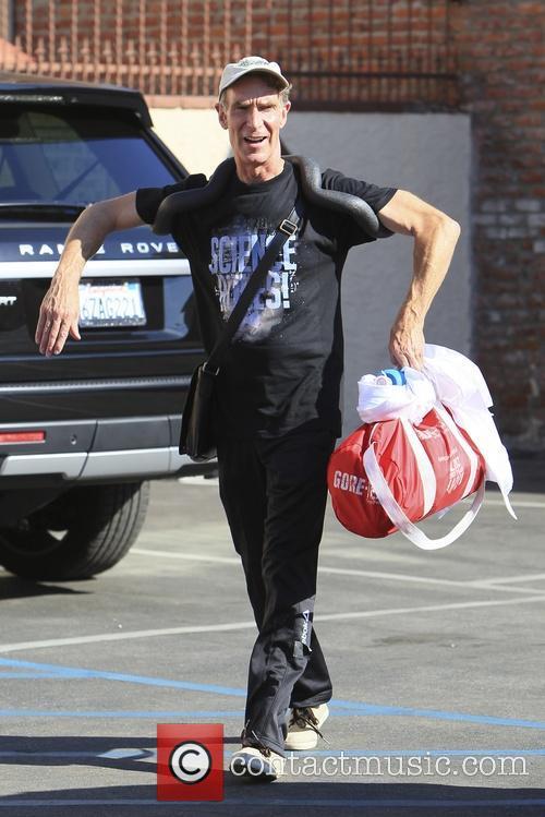 Bill Nye 11