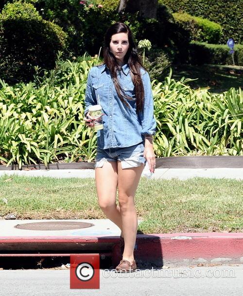 Lana Del Rey 7