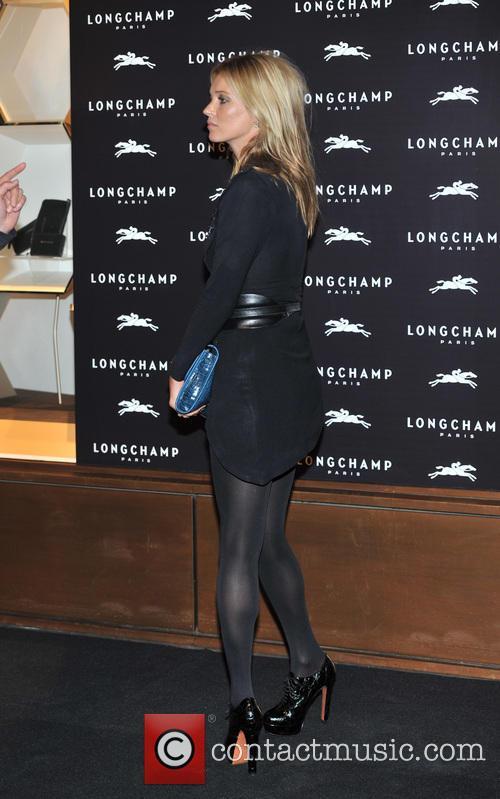 Kate Moss 8