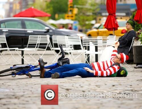 Waldo and Wally 2