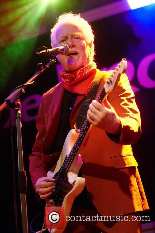 Jim Cregan 4