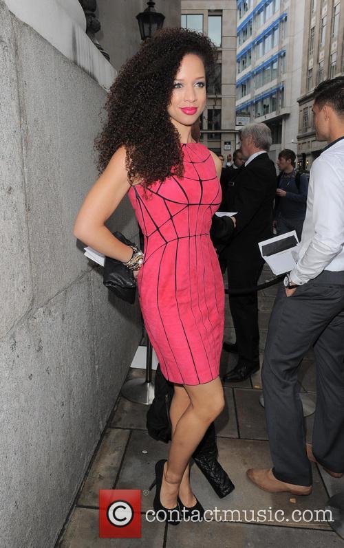 guest london fashion week spring summer 2014 3867183