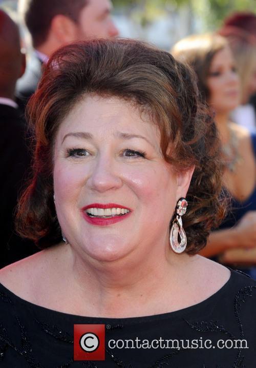 Margo Martindale 9