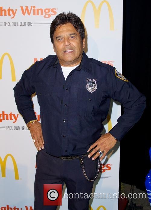 Erik Estrada 1
