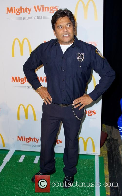Erik Estrada 7