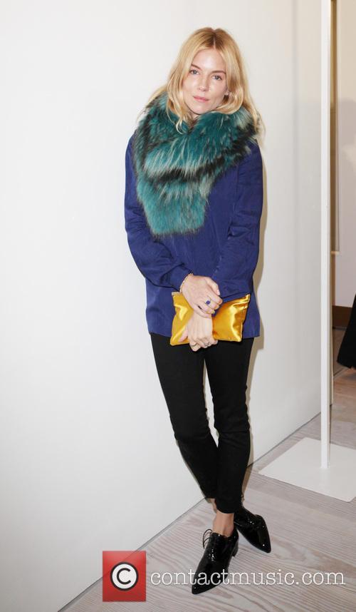 Sienna Miller 2