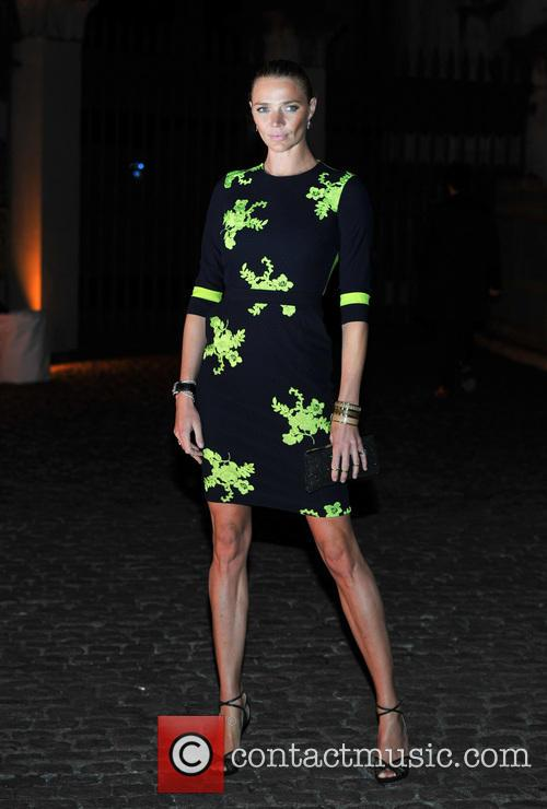jodie kidd an evening celebrating the global 3869685