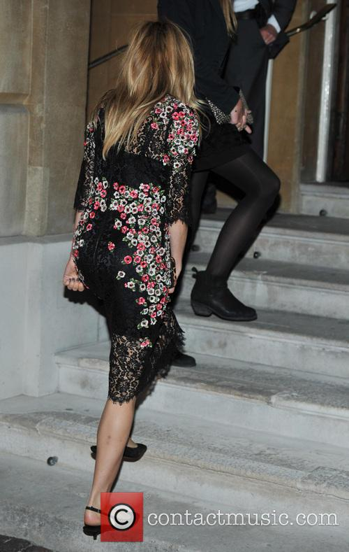 sienna miller an evening celebrating the global 3869732