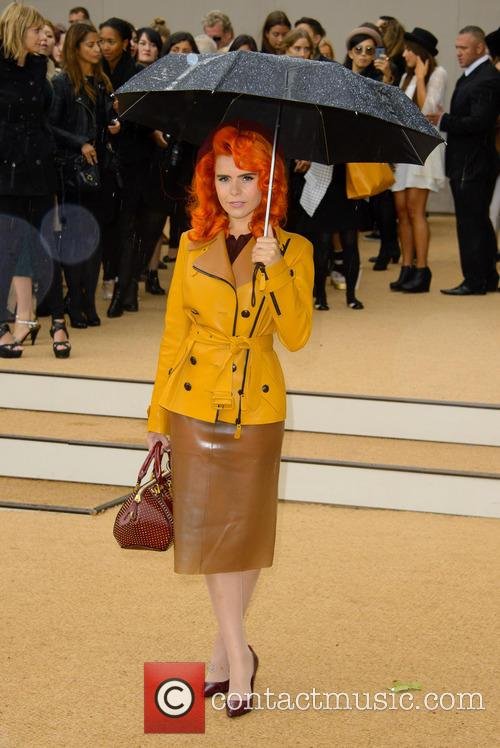 Paloma Faith 5