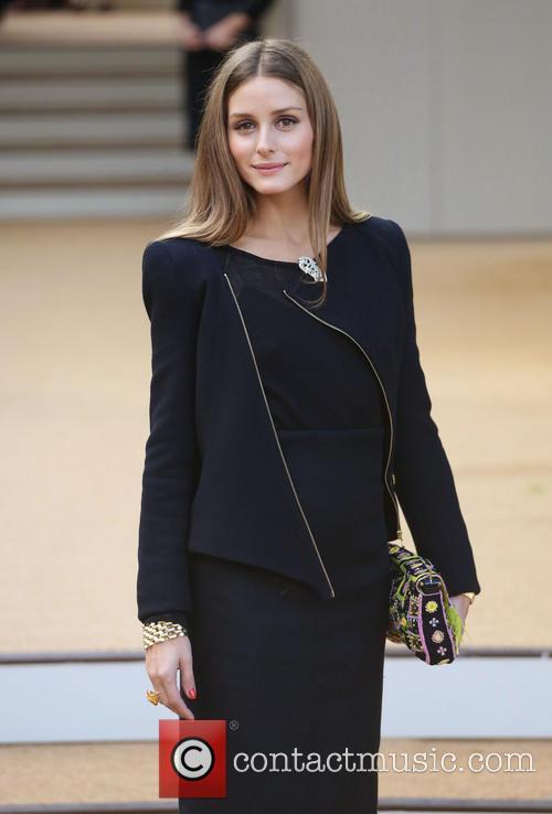 Olivia Palermo 7