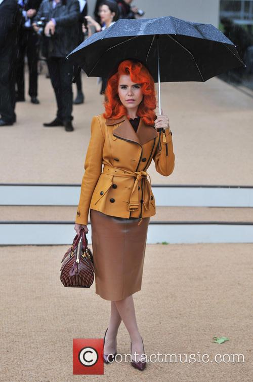 Paloma Faith 2