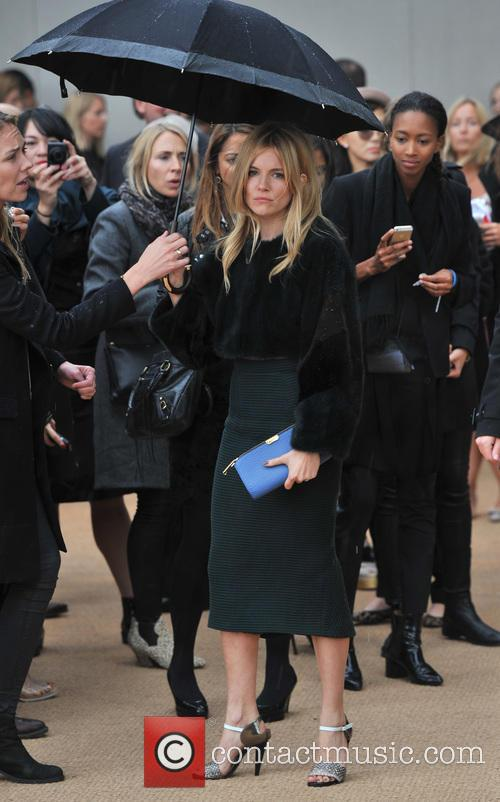 sienna miller london fashion week ss14  3868850